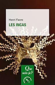 Téléchargez le livre :  Les Incas