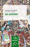 Télécharger le livre : Les Aztèques