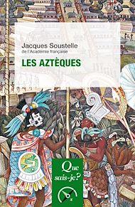 Téléchargez le livre :  Les Aztèques