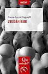 Télécharger le livre :  L'Eugénisme