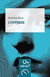 Télécharger le livre :  L'hypnose