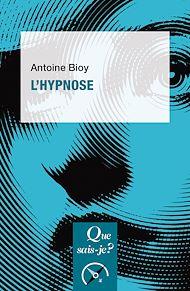 Téléchargez le livre :  L'hypnose