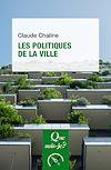 Télécharger le livre :  Les politiques de la ville