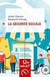 Télécharger le livre :  La sécurité sociale