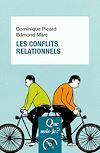 Télécharger le livre :  Les conflits relationnels
