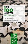 Télécharger le livre :  Les 100 mots de la Shoah