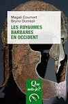 Télécharger le livre :  Les Royaumes barbares en Occident