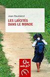 Télécharger le livre :  Les Laïcités dans le monde