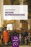 Télécharger le livre :  Histoire du protestantisme