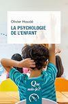 Télécharger le livre :  La Psychologie de l'enfant