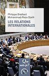Télécharger le livre :  Les Relations internationales