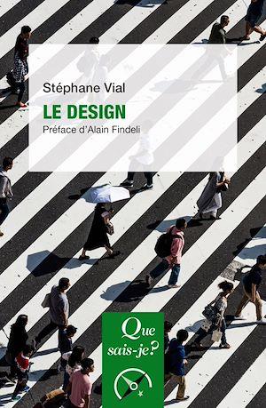 Téléchargez le livre :  Le Design