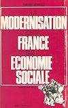 Télécharger le livre :  La modernisation de la France par l'économie sociale