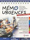 Télécharger le livre :  Mémo urgences