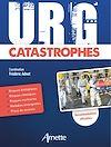 Télécharger le livre :  URG' Catastrophes