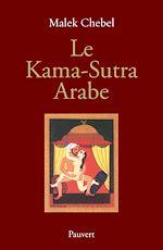Téléchargez le livre :  Le Kama-Sutra Arabe