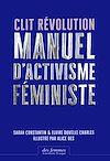 Télécharger le livre :  Clit Révolution