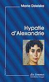 Télécharger le livre :  Hypatie d'Alexandrie