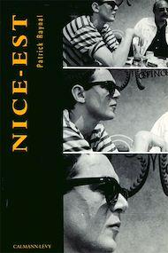 Téléchargez le livre :  Nice-est