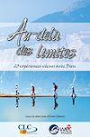 Télécharger le livre :  Au-delà des limites