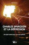 Télécharger le livre :  Charles Spurgeon et la dépression