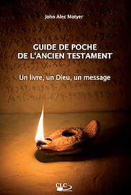 Téléchargez le livre :  Guide de poche de l'Ancien Testament