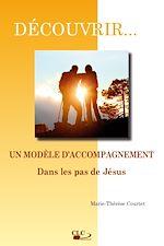 Téléchargez le livre :  Un modèle d'accompagnement
