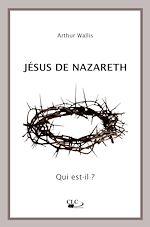 Téléchargez le livre :  Jésus de Nazareth