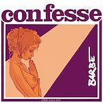 Téléchargez le livre :  Confesse