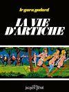 Télécharger le livre :  Vie d'artiche
