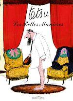 Téléchargez le livre :  Belles manières