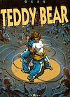 Télécharger le livre :  Teddy bear - Tome 03