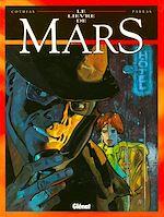 Télécharger cet ebook : Le Lièvre de Mars Tome 1