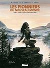 Télécharger le livre :  Les Pionniers du nouveau monde - Tome 10