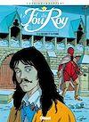 Télécharger le livre :  Le Fou du roy - Tome 05