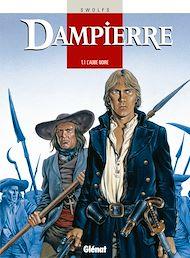 Téléchargez le livre :  Dampierre - Tome 01