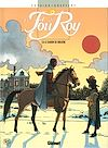 Télécharger le livre :  Le Fou du roy - Tome 06