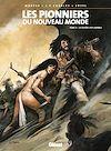 Télécharger le livre :  Les Pionniers du nouveau monde - Tome 09
