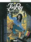 Télécharger le livre :  Le Fou du roy - Tome 07