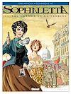 Télécharger le livre :  Sophaletta - Tome 04