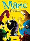 Télécharger le livre :  Marie Frisson - Tome 01