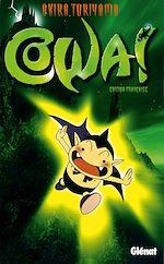 Téléchargez le livre :  Cowa !
