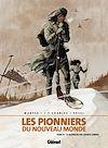 Télécharger le livre :  Les Pionniers du nouveau monde - Tome 12