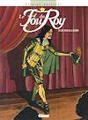 Télécharger le livre :  Le Fou du roy - Tome 08