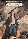 Télécharger le livre :  Les Pionniers du nouveau monde - Tome 13