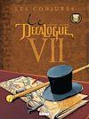 Télécharger le livre :  Le Décalogue - Tome 07