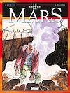 Télécharger le livre :  Le Lièvre de mars - Tome 08