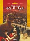 Télécharger le livre :  Poème Rouge - Tome 01