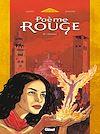 Télécharger le livre :  Poème Rouge - Tome 02