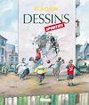 Télécharger le livre :  Dessins Sportifs - Tome 03